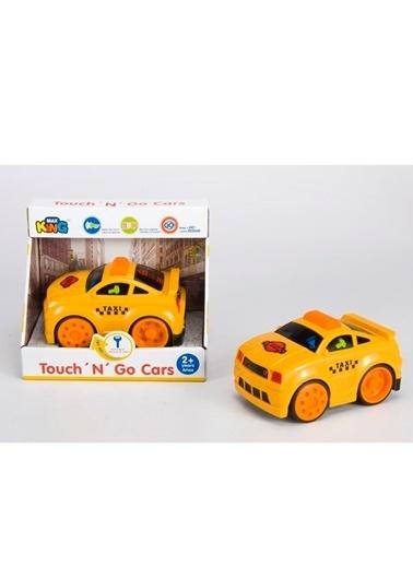 İmaginarium Arabalar & Araçlar Renkli